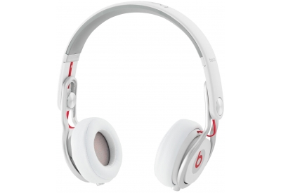 Beats by Dr. Dre - MH6N2AM/A - Headphones