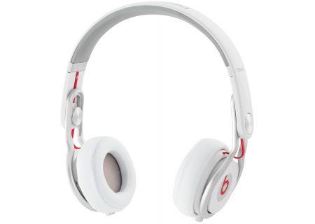 Beats by Dr. Dre - MH6N2AM/A - Headphones