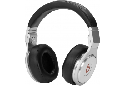 Beats by Dr. Dre - 900-00034-01 - Headphones