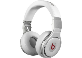 Beats by Dr. Dre - 900-00035-01 - Headphones