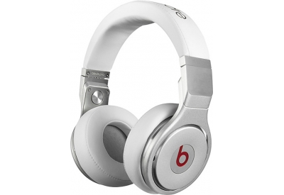 Beats by Dr. Dre - MH6Q2AM/A - Headphones
