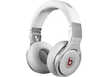 Beats by Dr. Dre - MH6Q2AM/A - Headphones