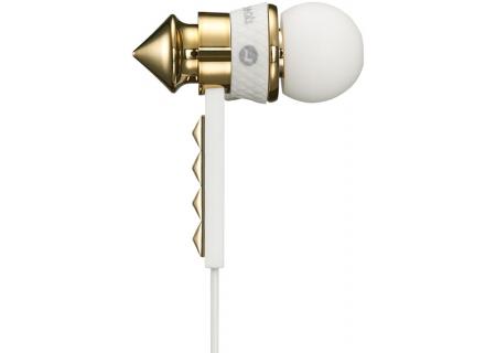 Beats by Dr. Dre - 900-00040-01 - Headphones