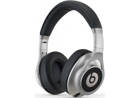 Beats by Dr. Dre - 900-00047-01 - Headphones