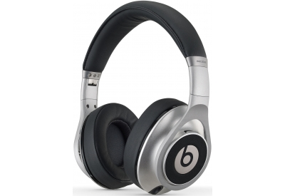 Beats by Dr. Dre - MH6W2AM/A - Headphones