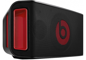 Beats by Dr. Dre - 900-00049-01 - iPod Audio Stations