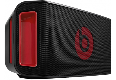 Beats by Dr. Dre - 900-00049-01 - iPod Docks
