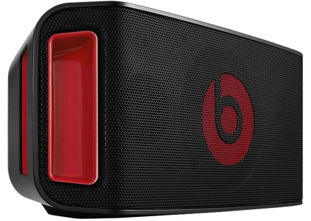 Beats by Dr. Dre - MH6Y2AM/A - iPod Docks