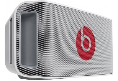 Beats by Dr. Dre - BT SP BBXDOK WHT - iPod Docks
