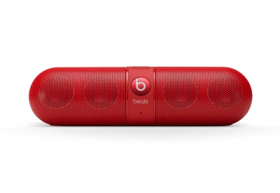 Beats by Dr. Dre - 900-00054-01 - Bluetooth & Portable Speakers