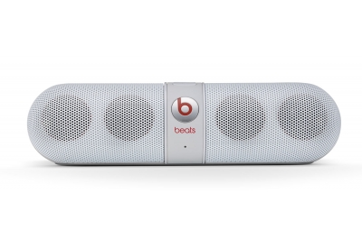 Beats by Dr. Dre - 900-00055-01 - Portable & Bluetooth Speakers