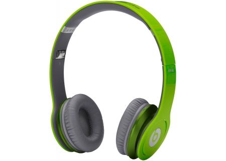 Beats by Dr. Dre - 900-00062-01 - Headphones