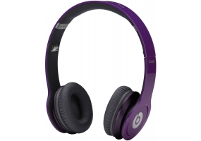 Beats by Dr. Dre - 900-00064-01 - Headphones