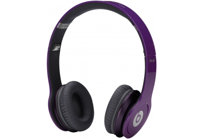 Beats by Dr. Dre - BT ON SOLOHD PRP - Headphones