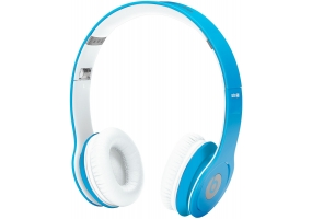 Beats by Dr. Dre - 900-00065-01 - Headphones