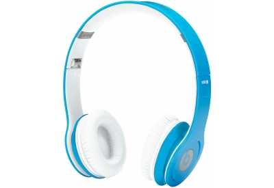 Beats by Dr. Dre - BT ON SOLOHD LBL - Headphones