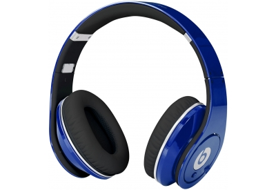 Beats by Dr. Dre - 900-00069-01 - Headphones