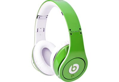 Beats by Dr. Dre - 900-00070-01 - Headphones