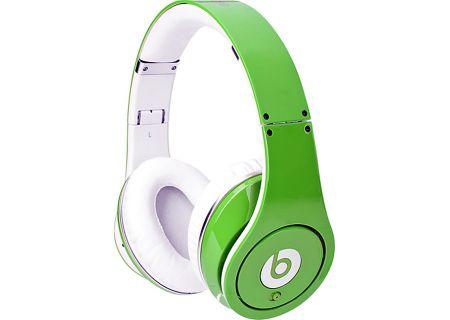 Beats by Dr. Dre - 900-00070-01 - Headphones