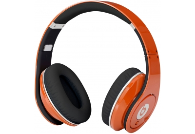 Beats by Dr. Dre - 900-00071-01 - Headphones