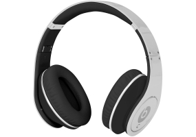 Beats by Dr. Dre - 900-00073-01 - Headphones