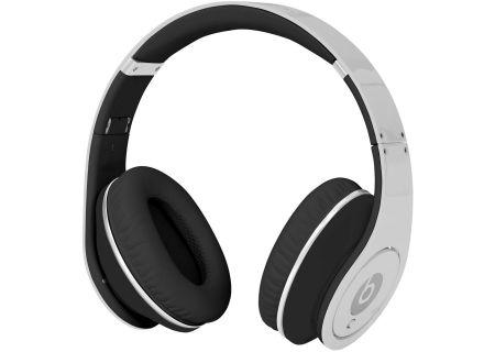Beats by Dr. Dre - BT OV STUDIO SLV - Headphones