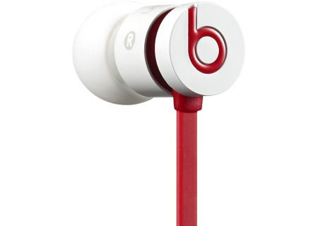 Beats by Dr. Dre - MH7U2AM/A - Headphones