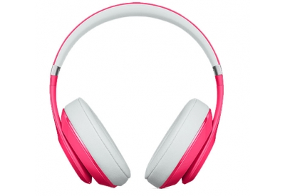 Beats by Dr. Dre - MHB12AM/A - Headphones