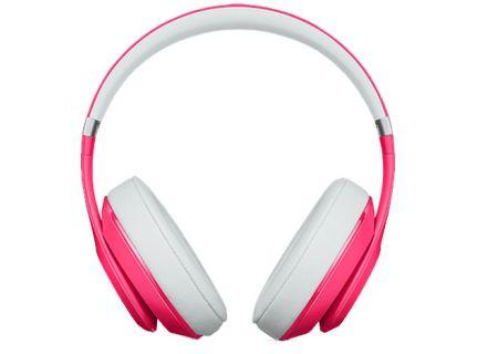 Beats by Dr. Dre - MHB12AM/A - Headphones