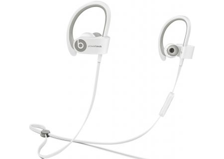 Beats by Dr. Dre - MHBG2AM/A - Headphones