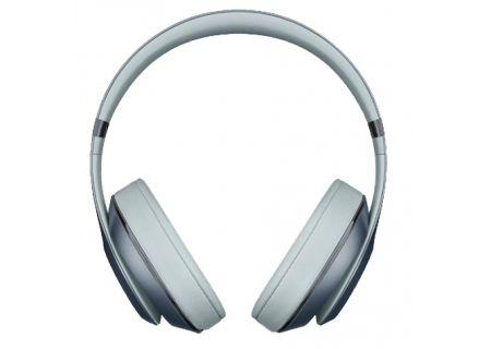 Beats by Dr. Dre - MHC32AM/A - Headphones