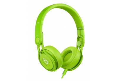 Beats by Dr. Dre - MHC62AM/A - Headphones