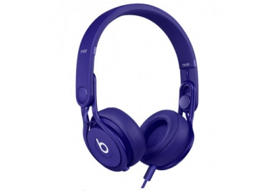 Beats by Dr. Dre - MHC92AM/A - Headphones