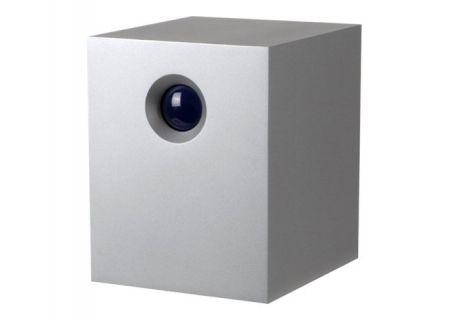 Lacie - 9000110U - Networking Accessories