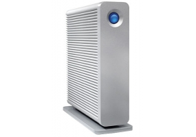 Lacie - 9000353 - External Hard Drives
