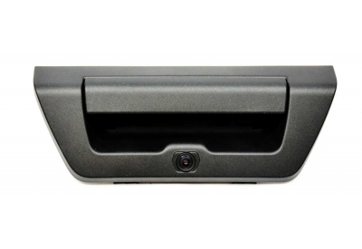 Brandmotion - 9002-8755 - Mobile Rear-View Cameras