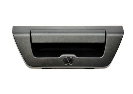 Brandmotion Ford F-150 Rear-View Camera  - 9002-8755