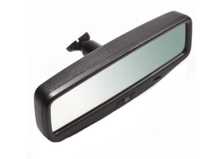 Brandmotion - 9002-9515 - Mobile Rear-View Cameras
