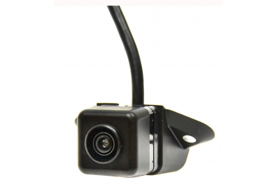 Brandmotion - 9002-8701 - Mobile Rear-View Cameras