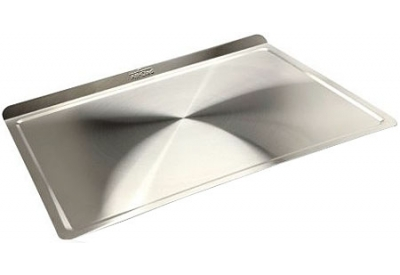 All-Clad - 9003SB - All-Clad Stainless Steel