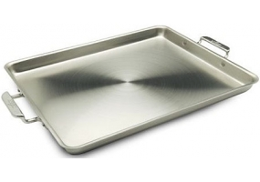 All-Clad - 9005SB - All-Clad Stainless Steel