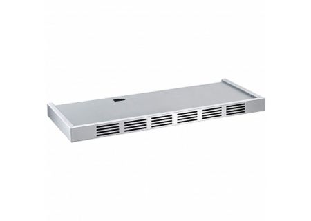 Bertazzoni - 901335 - Range Hood Accessories