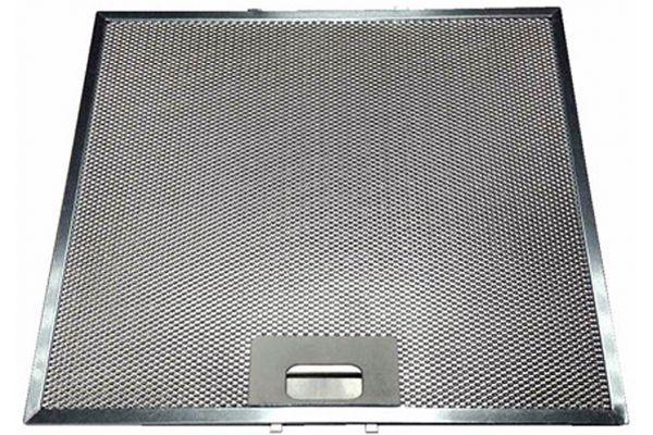 Bertazzoni Kit Aluminum Mesh Filters - 901403