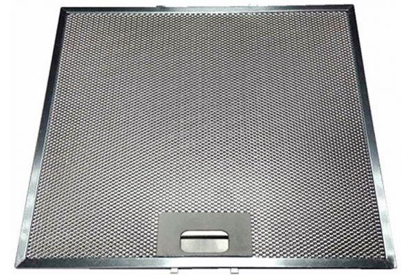 Large image of Bertazzoni Kit Aluminum Mesh Filters - 901403