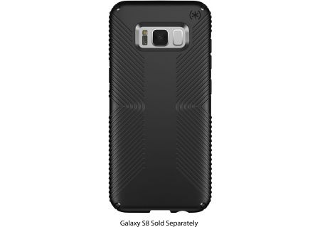 Speck - 90252-1050 - Cell Phone Cases