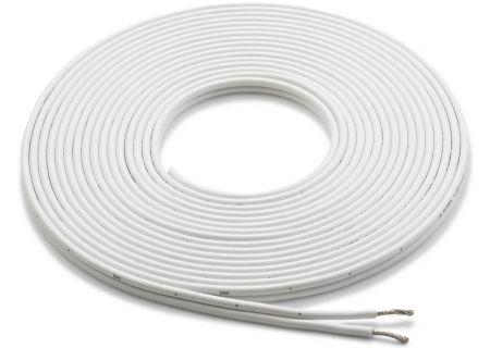 JL Audio - XM-WHTSC12-25 - Car Audio Cables & Connections