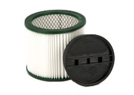 Shop-Vac - 903-07-00 - Vacuum Filters