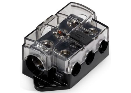 JL Audio - 90364 - Mobile Power Accessories