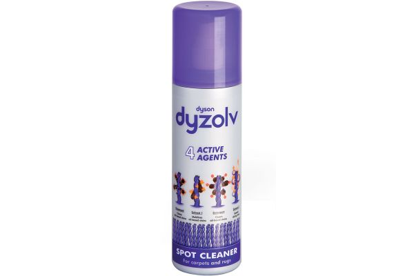 Large image of Dyson Dyzolv Spot Cleaner - 903888-06