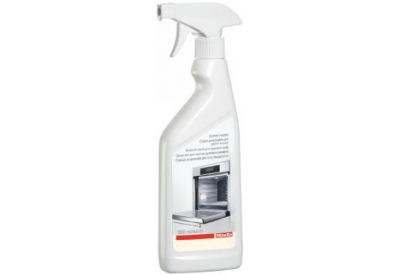 Miele - 09043470 - Household Cleaners
